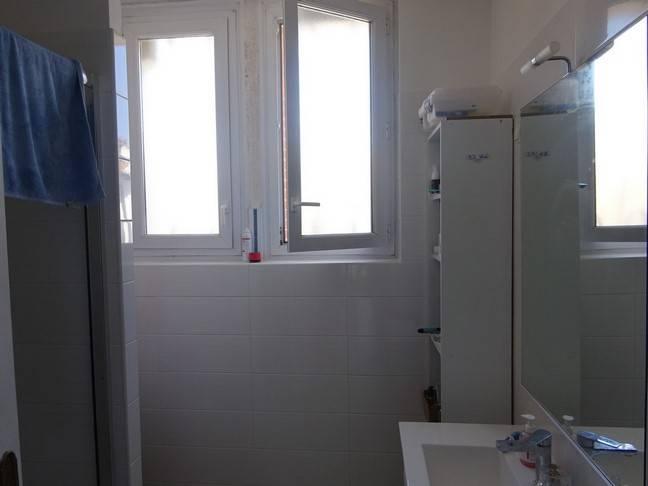 Exceptionnel face à la Garonne maison familiale T5 à Toulouse Croix de Pierre - Agence ...